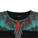 MARCELO BURLON MEN T-SHIRT